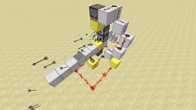 Spieler-Dropfarm (Redstone) Animation 8.1.3.png