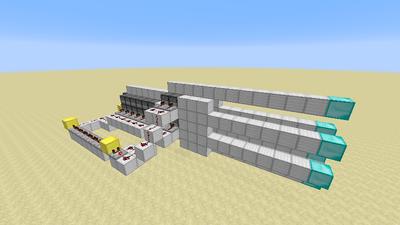 TNT-Kanone (Redstone, erweitert) Bild 6.2.png
