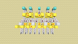 Addierwerk (Redstone) Animation 1.1.1.png
