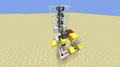 Ambossspender (Redstone) Bild 1.3.png