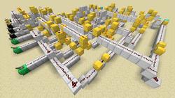 Dividierwerk (Redstone) Animation 1.1.2.png