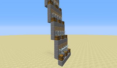 Reittierleiter (Mechanik) Bild 3.2.png