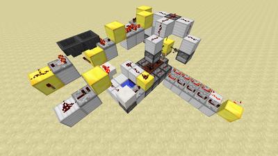 Schießanlage (Redstone, erweitert) Animation 2.1.3.png
