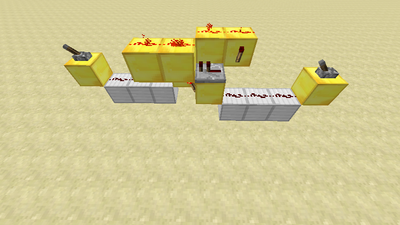 Signalleitung (Redstone) Animation 5.1.1.png