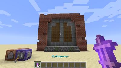 Tür- und Toranlage (Befehle) Bild 3.1.png