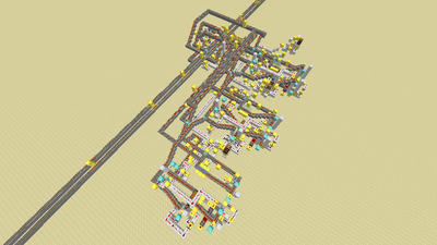 Verbund-Rangierbahnhof (Redstone) Bild 3.3.png