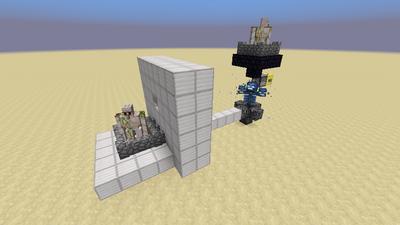 Dropgenerator (Mechanik) Animation 1.1.3.png