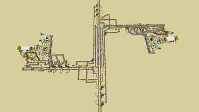 Kombinationsbahnhof (Redstone) Bild 1.1.png