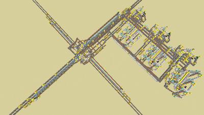 Kreuzungsbahnhof (Redstone) Bild 4.2.png