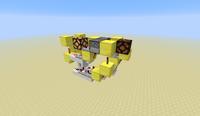 Speicherzelle (Redstone) Bild 6.6.png