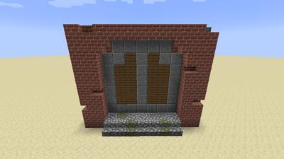 Tür- und Toranlage (Befehle) Animation 3.1.1.png