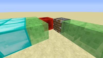 Schleimverschiebeeinheit (Redstone) Bild 1.2.png