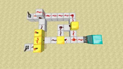 Speicherzelle (Redstone) Animation 3.1.2.png