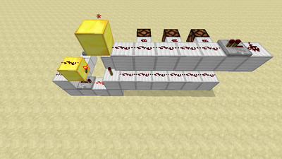 Zähler (Redstone) Animation 5.3.2.png