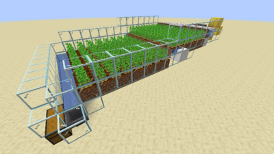 Feldfruchtfarm (Redstone) Bild 3.2.png