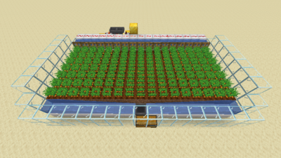 Feldfruchtfarm (Redstone) Bild 2.1.png