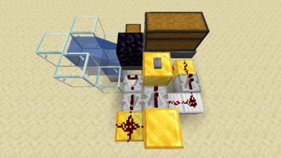 Obsidiangenerator (Redstone) Bild 1.3.png