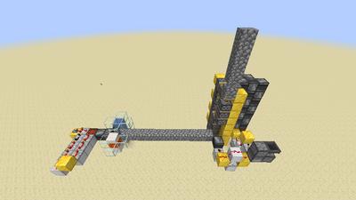 Block-Transportanlage (Redstone) Bild 5.2.png
