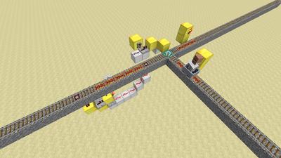 Durchgangsgleis (Redstone) Animation 1.1.11.png