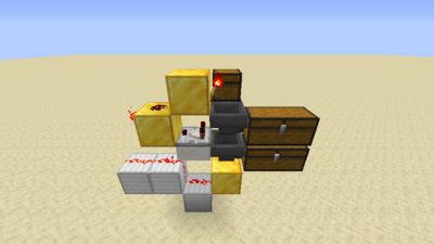 Filtermaschine (Redstone) Bild 2.1.png