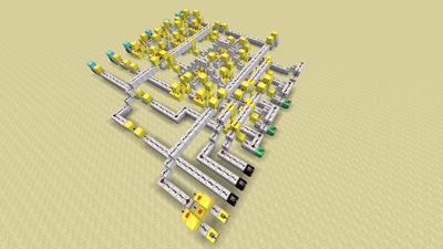 Multiplizierwerk (Redstone) Animation 1.2.1.png