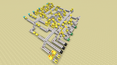 Multiplizierwerk (Redstone) Animation 1.2.1.png