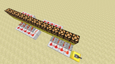 Signal-Element (Redstone) Animation 3.1.2.png