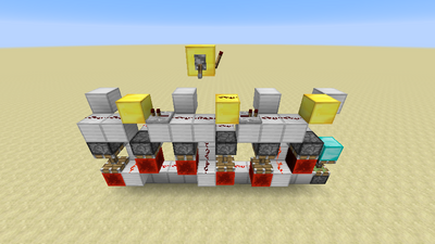 Taktgeber (Redstone) Animation 4.3.3.png