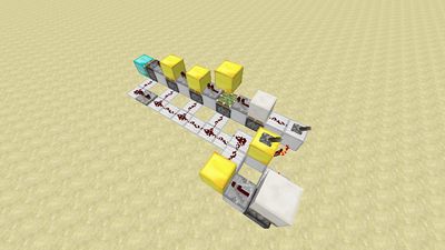 Zähler (Redstone) Animation 5.4.13.png