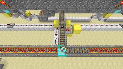 Verbund-Rangierbahnhof (Redstone) Bild 1.3.png