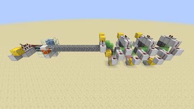 Block-Transportanlage (Redstone) Bild 3.1.png
