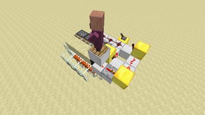 Spieler-Dropfarm (Redstone) Animation 11.1.2.png