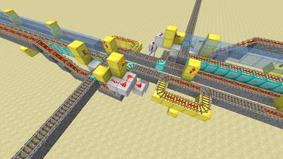 Durchgangsgleis (Redstone, erweitert) Bild 2.4.png