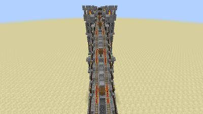 Gleisbrücke und -tunnel (Redstone) Bild 2.4.png