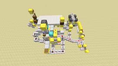 Gleisticketautomat (Redstone) Bild 1.2.png