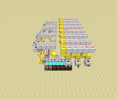 Digital-Analog-Wandler (Redstone) Animation 1.1.3.png