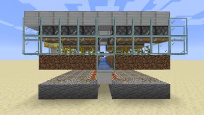 Kürbis- und Melonenfarm (Redstone) Bild 3.4.png