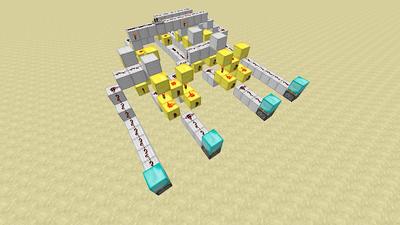 Multiplizierwerk (Redstone) Animation 1.1.3.png