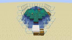 Netherpilz- und -wurzelfarm (Redstone) Bild 1.1.png