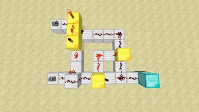 Speicherzelle (Redstone) Animation 4.1.1.png