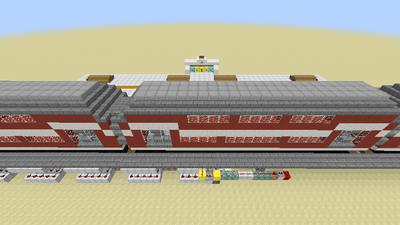 Eisenbahn (Befehle) Bild 1.2.png
