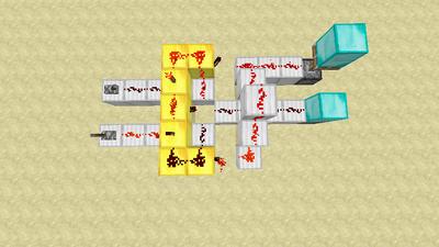 Halbaddierer (Redstone) Animation 3.1.2.png