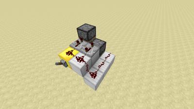 Kolben-Verlängerung (Redstone) Bild 2.1.png
