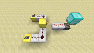 Logikgatter (Redstone) Animation 6.1.1.png