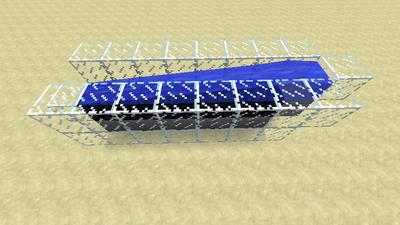 Obsidiangenerator (Mechanik) Bild 1.2.png
