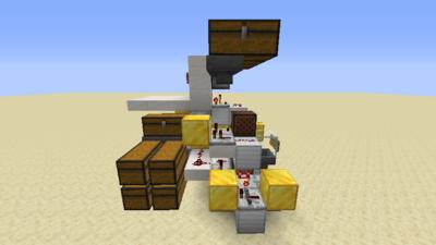 Tauschmaschine (Redstone) Bild 3.4.png