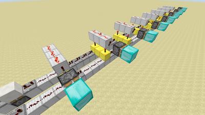 Signalleitung (Redstone, erweitert) Animation 3.2.3.png