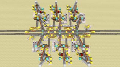 Verbund-Güterbahnhof (Redstone) Bild 2.1.png