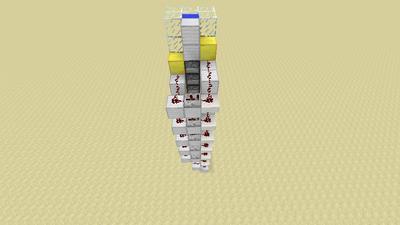 Aufzug (Redstone) Bild 10.3.png