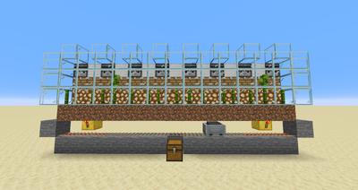 Bambusfarm (Redstone) Bild 2.1.png